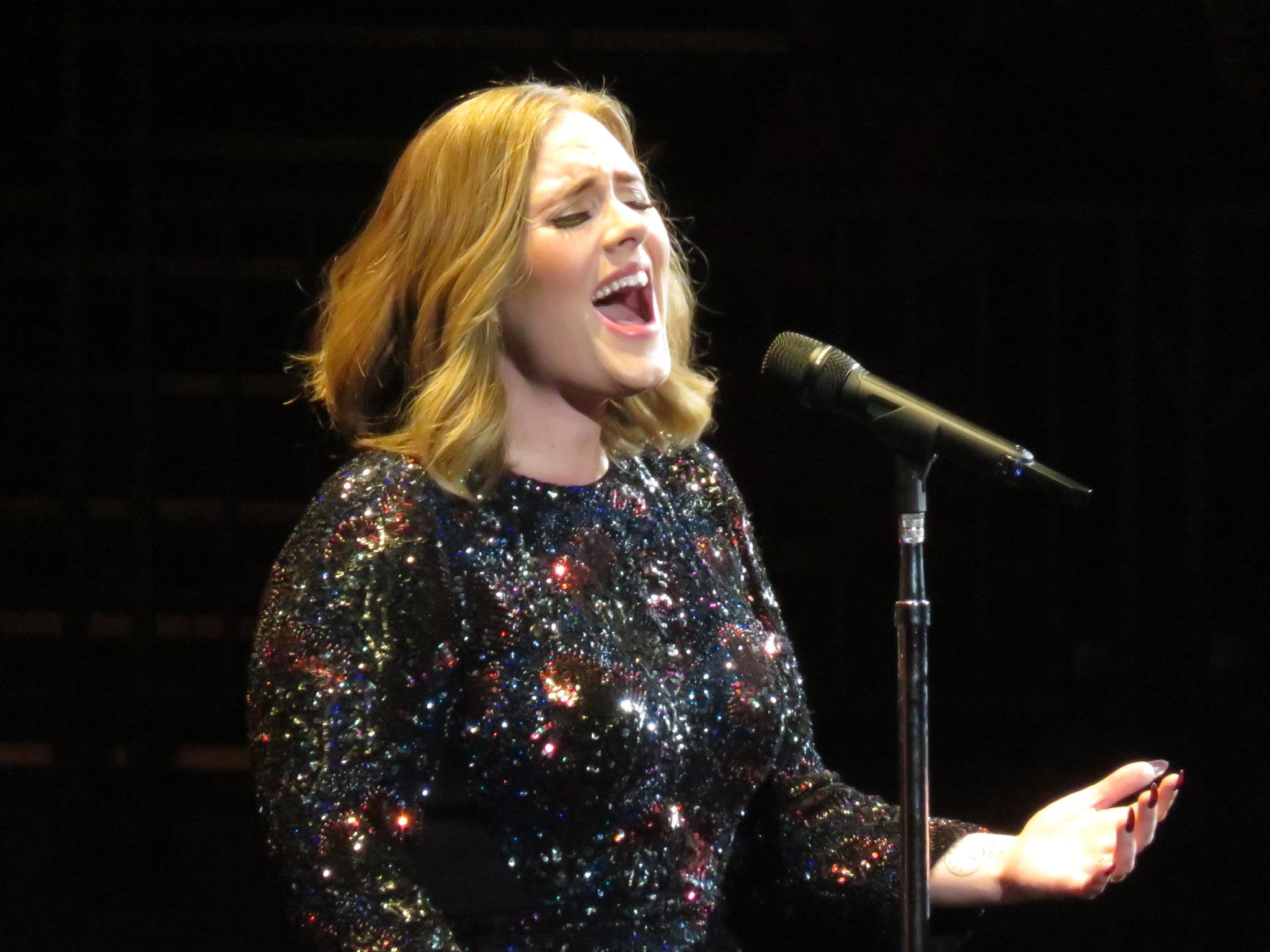 Adele_Live_2016_tour.jpeg