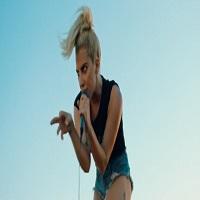 "Articole despre Muzica - Lady Gaga si-a lansat un nou videoclip: ""Perfect Illusion"""