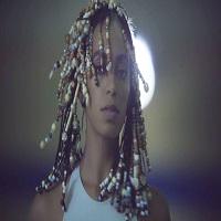 Articole despre Muzica - Cele mai blana albume muzicale nou aparute