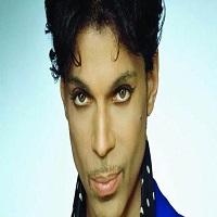 Articole despre Muzica - Seiful in care se afla melodiile nelansate ale lui Prince este de vanzare