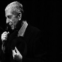 Articole despre Muzica - Citate din Leonard Cohen despre viata, poezie si dragoste