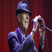 Trebuie sa cititi scrisoarea extrem de emotionanta pe care Leonard Cohen i-a scris-o muzei sale, cu putin timp inainte sa moara