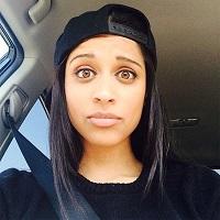 Articole despre Muzica - Lilly Singh sau cum o tanara de 28 de ani din Canada a reusit sa faca milioane de dolari din Youtube