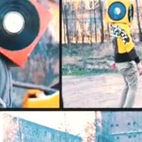 """Basska și Bean MC lansează videoclipul piesei """"Oraşul meu"""""""