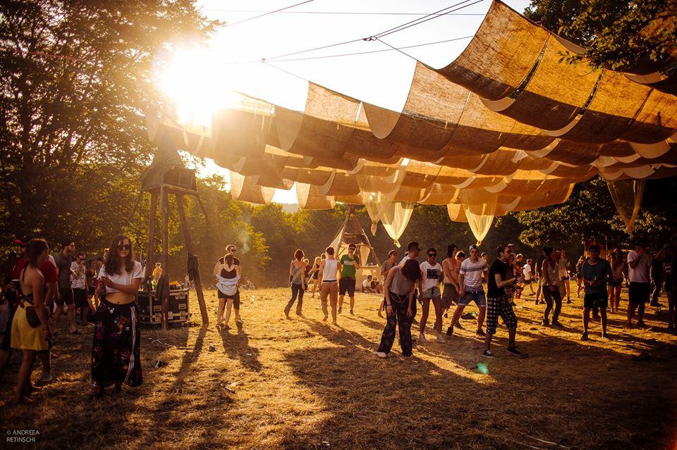 Ce trebuie să știm despre Waha Festival 2018