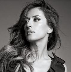 Articole despre Muzica - Ana Moura și corzile ei puternice se aud pe 17 noiembrie la Sala Palatului