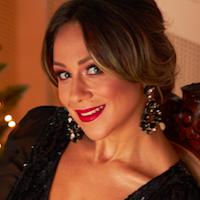 "Articole despre Muzica - Viorica Pintilie – a treia ediție a Concertului de Crăciun ""I'll be home for Christmas"""
