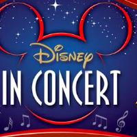 Disney revine la București într-un spectacol cu momente muzicale, coregrafii și proiecții uimitoare