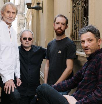 Starurile jazzului mondial concertează la noul sezon Jazz Nouveau