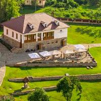 Cel mai mare festival dedicat culturii săsești din Transilvania, Săptămâna Haferland, continuă și în 2020