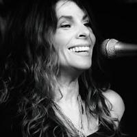 """Teodora Enache-Brody """"Voice for Peace""""- În seara aceasta se cântă în Germania și se vede în toată lumea."""