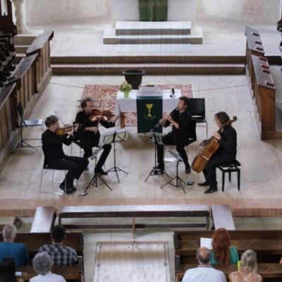Concert extraordinar SoNoRo Musikland cu Filarmonica Brașov - intrare libera