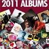 Articole despre Muzica - Cele mai asteptate albume ale lui 2011