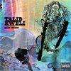 Articole despre Muzica - De ascultat: Talib Kweli - Gutter Rainbows (in intregime)
