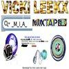 De ascultat: M.I.A. - ViCKi LEEKX (Mixtape)