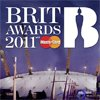 Articole despre Muzica - Castigatorii Brit Awards si cele mai bune momente ale showului