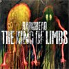De ascultat: Radiohead - The King Of Limbs (in intregime)