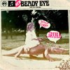 Articole despre Muzica - De ascultat: Beady Eye - Different Gear, Still Speeding (in intregime)
