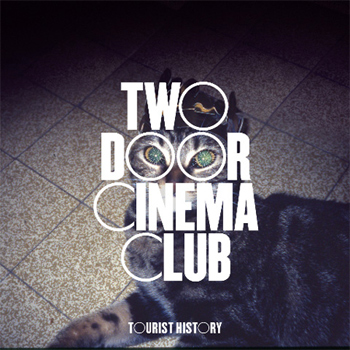 Two Door Cinema