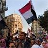 Soundtrack la revolutiile din Egipt si Tunisia