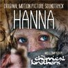 De ascultat: The Chemical Brothers - Hanna Soundtrack (in intregime)