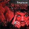 Articole despre Muzica - De ascultat: Raekwon - Shaolin Vs. Wu-Tang (in intregime)