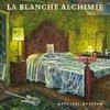 Cronici de Albume Muzicale - Album dream pop - La Blanche Alchimie, Galactic Boredom (2011)