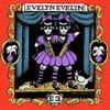 Cronici de Albume Muzicale - Album de circ si cabaret - Evelyn Evelyn, Evelyn Evelyn (2010)
