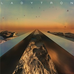 Ladytron-Gravity-The-Seducer.jpg