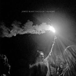 JAMES-BLAKE-ENOUGH-THUNDER.jpg
