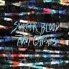 Cronici de Albume Muzicale - Surfer Blood - Tarot Classics, EP