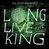 Cronici de Albume Muzicale - The Decemberists - Long Live The King, EP