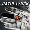 Cronici de Albume Muzicale - David Lynch - Crazy Clown Time, album