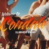 Cronici de Albume Muzicale - Summer Camp - Welcome To Condale, album