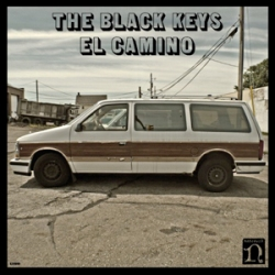 The_Black_Keys_El_Camino_Album_Cover.jpg