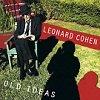Cronici de Albume Muzicale - Leonard Cohen - Old Ideas, album