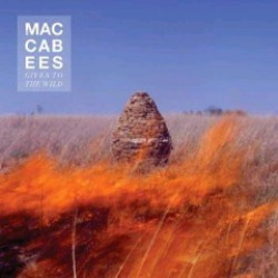 the_maccabees.jpg