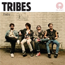 tribes-baby-cover.jpg