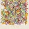 Cronici de Albume Muzicale - of Montreal - Paralytic Stalks, album