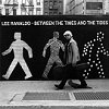 Cronici de Albume Muzicale - Lee Ranaldo - Between the Times and the Tides, album