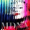 Cronici de Albume Muzicale - Madonna - MDNA, album