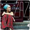 Cronici de Albume Muzicale - Album: Zaz - Zaz