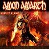 Cronici de Concerte si Evenimente - Concert: Amon Amarth la Arenele Romane