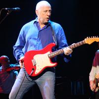 Cronici de Concerte si Evenimente - Poze si impresii de la Mark Knopfler - legenda Dire Straits, la Bucuresti