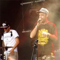 Cronici de Concerte si Evenimente - B'Estfest 2013, ziua 2 - Subcarpati, Coma si Zob