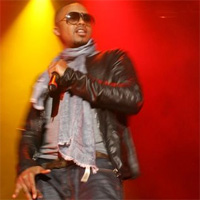 Cronici de Concerte si Evenimente - Explozia de reggae soul si hip hop cu Nneka si Nas la B'Estfest 2013