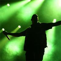 Cronici de Concerte si Evenimente - Show-uri nebune si multa energie cu britanicii de la Enter Shikari si   Chase & Status