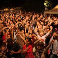 Cronici de Concerte si Evenimente - Cum a fost la Balkanik 2013 - jurnal de calatorie printr-un balci romanesc ca pe vremuri