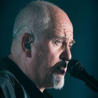 Cronici de Concerte si Evenimente - Peter Gabriel - Back to Front - un concert neasteptat de frumos care a electrizat Bucurestiul