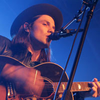Eurosonic 2015, ziua 3: James Bay, Lapsley si Fumaca Preta